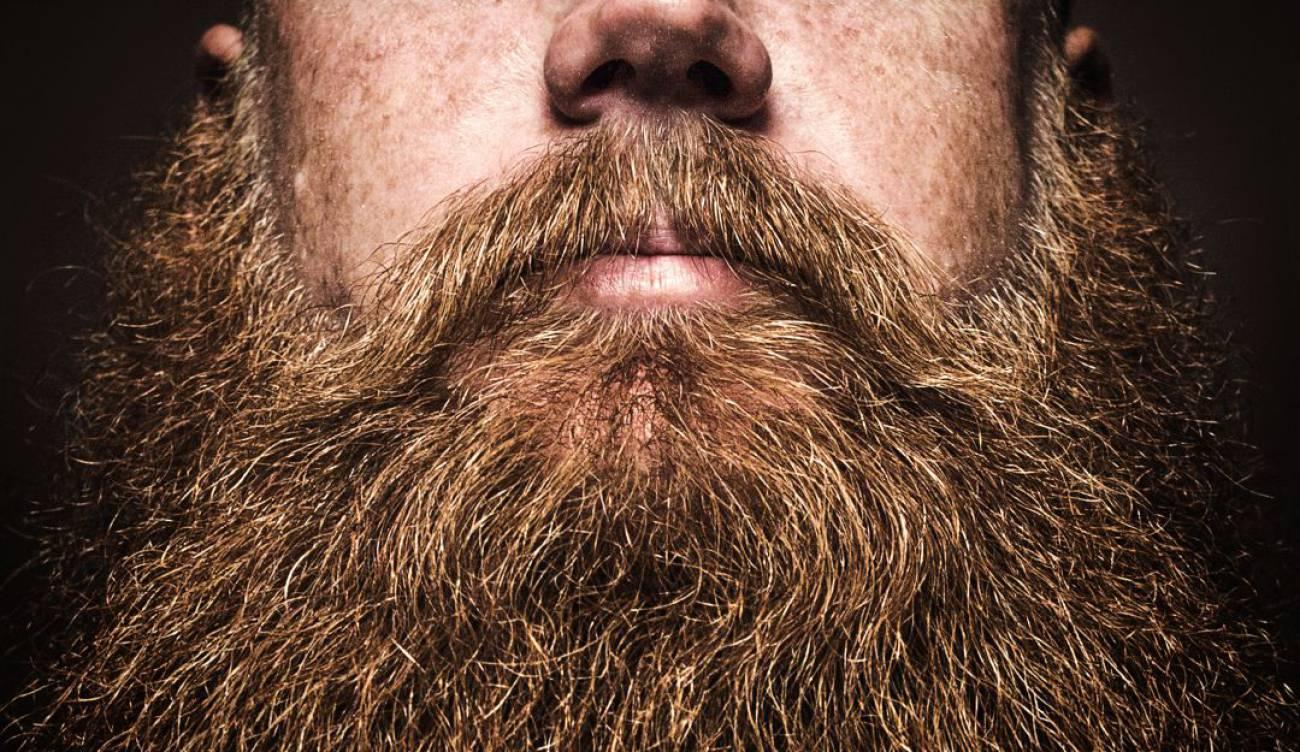 Fidel Castro Che Guevara barba: La barba tipo Fidel y El Che, dejó ...