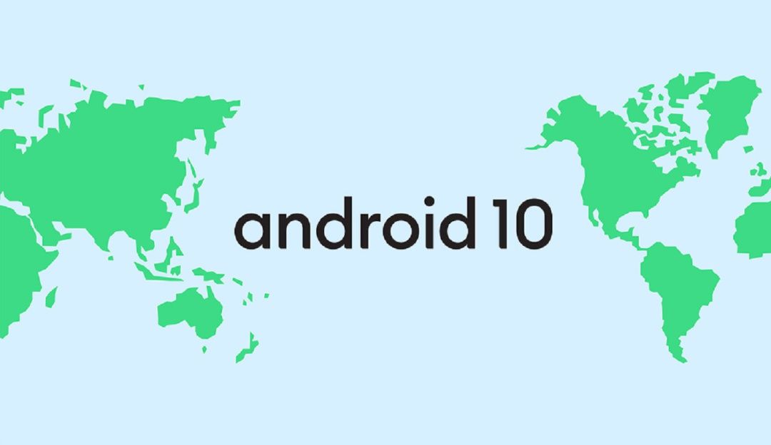 Android Q: ¡Android Q ya tiene nombre!