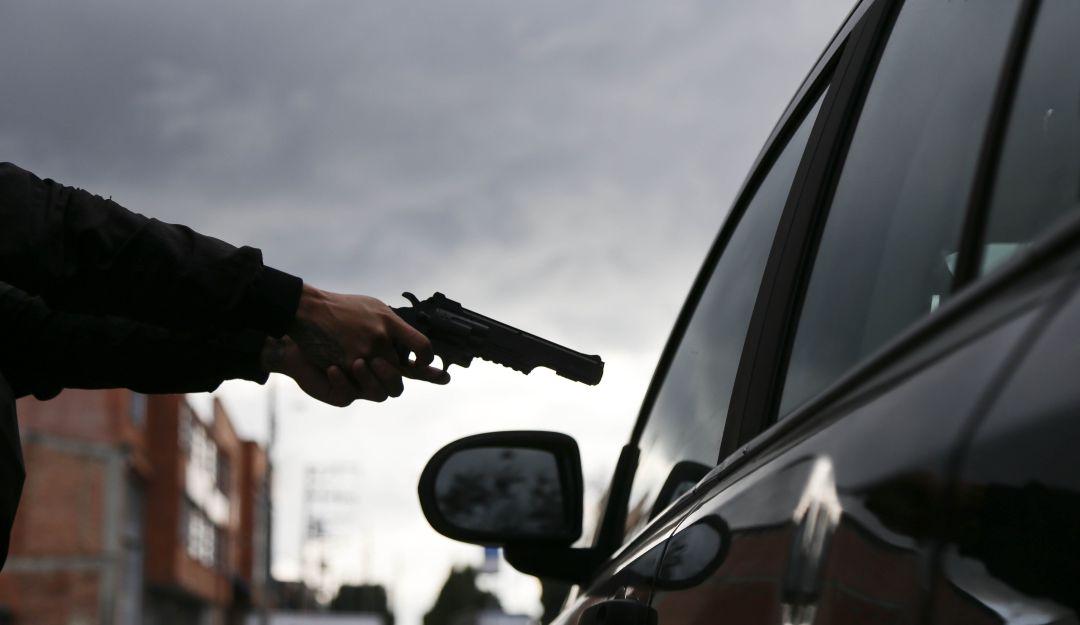 Aumento delincuencia pandemia: Fiscalía advierte de aumento de delincuencia  por cuenta de la pandemia | Judicial | Caracol Radio