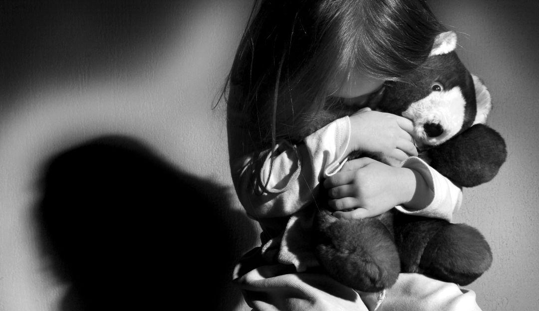Abusos sexuales: Falleció menor de 4 años abusada sexualmente en Huila