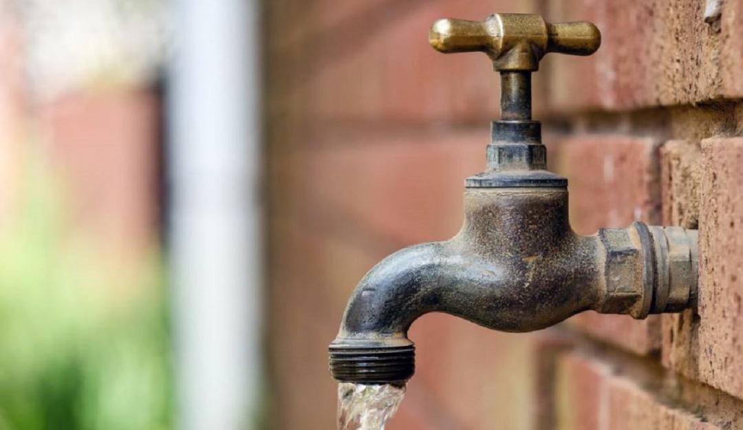 Servicio de agua en el Cauca: Mercaderes, Cauca, estará sin agua por más de 15 días