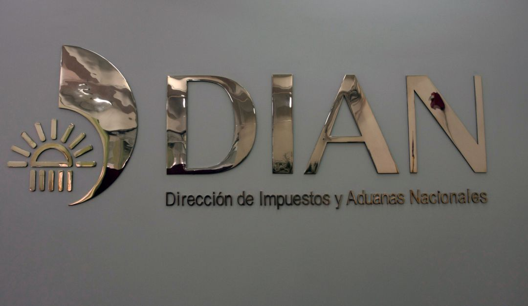 Funcionarios de la DIAN con coronavirus: Dos funcionarios de la DIAN dieron positivo por coronavirus en el país | Economía  | Caracol Radio