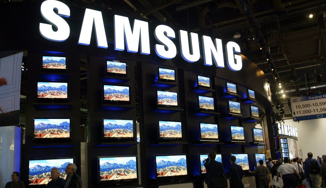 Samsung China: Samsung ya no fabricará más celulares en China