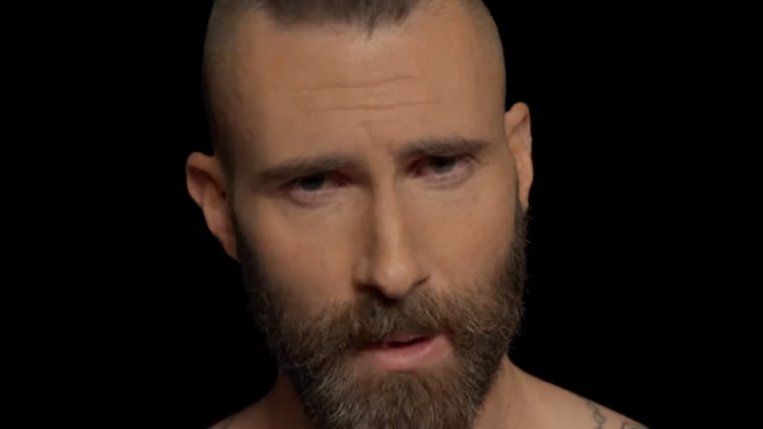 ¡Es tendencia! Maroon 5 estrenó el video de su canción 'Memories'