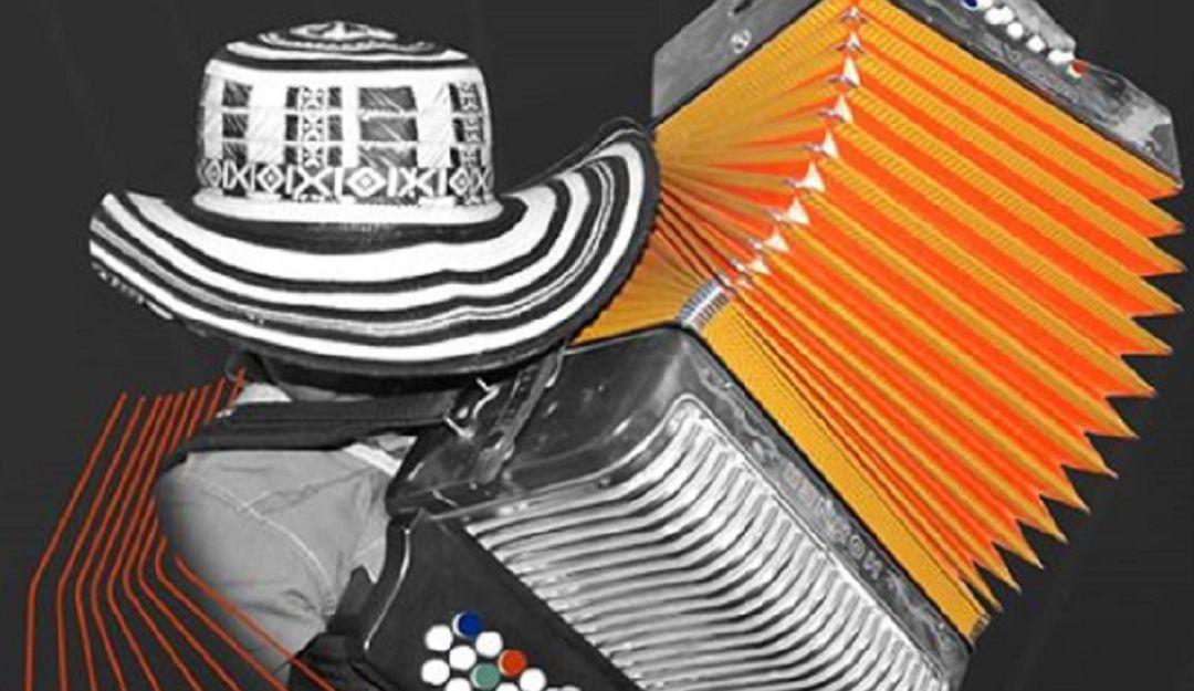 El vallenato es el gran protagonista este puente festivo en Nobsa, Boyacá - Caracol Radio