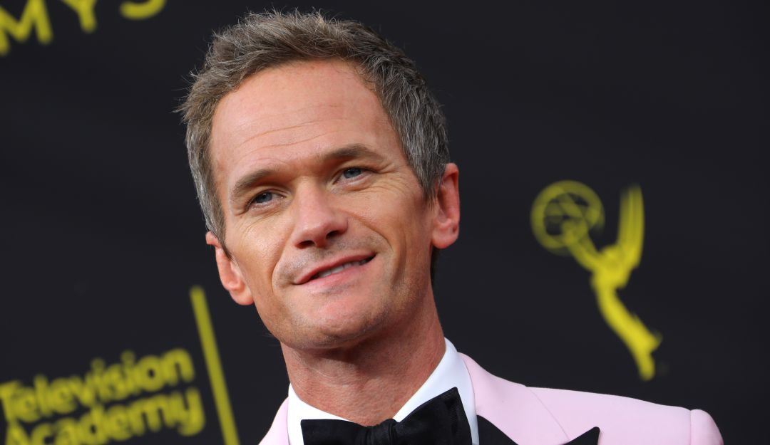 Matrix 4 elenco: Neil Patrick Harris se une al elenco de 'Matrix 4'