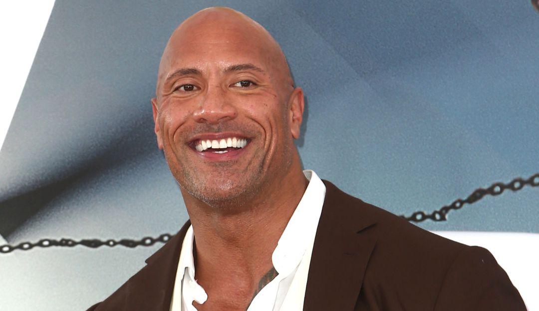 .WWE: El rival por el que 'La Roca' podría volver al octágono.