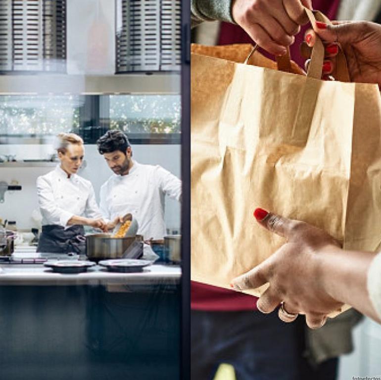 Domicilios cocinas ocultas desarrollo e innovaci n a - Cocinas ocultas ...