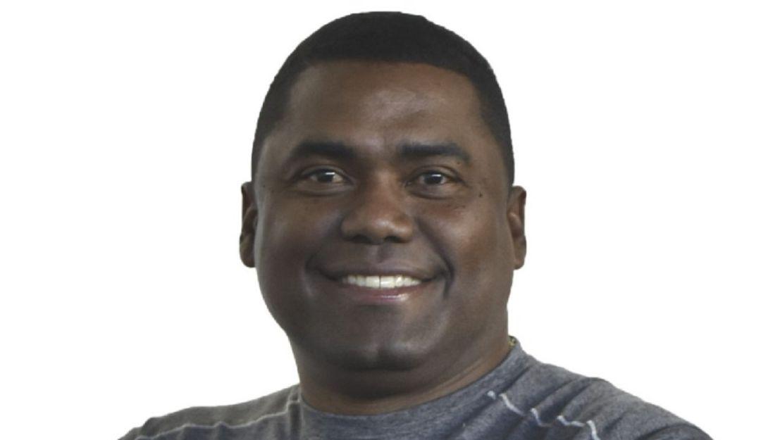 Hubert Bodhert seguirá siendo el técnico del Once Caldas - Caracol Radio