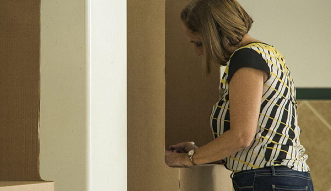 Habrá nuevas elecciones para ediles en Floridablanca - Caracol Radio