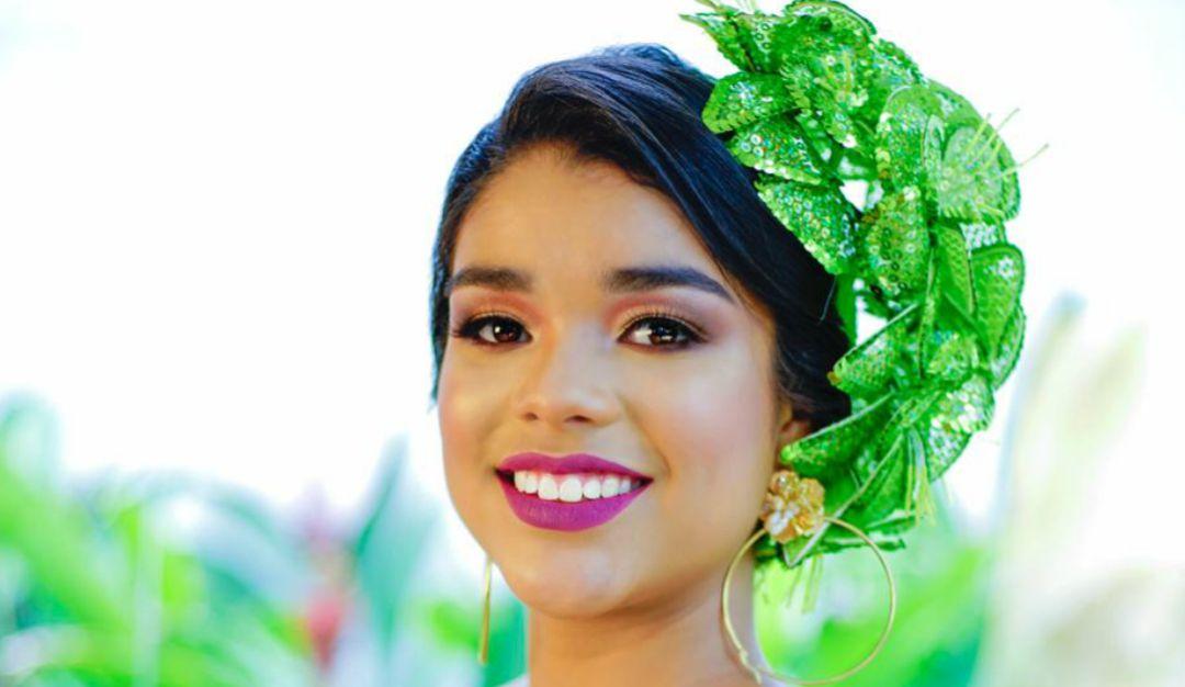 Designan la Reina Central de las Fiestas del 20 de Enero en Sincelejo - Caracol Radio