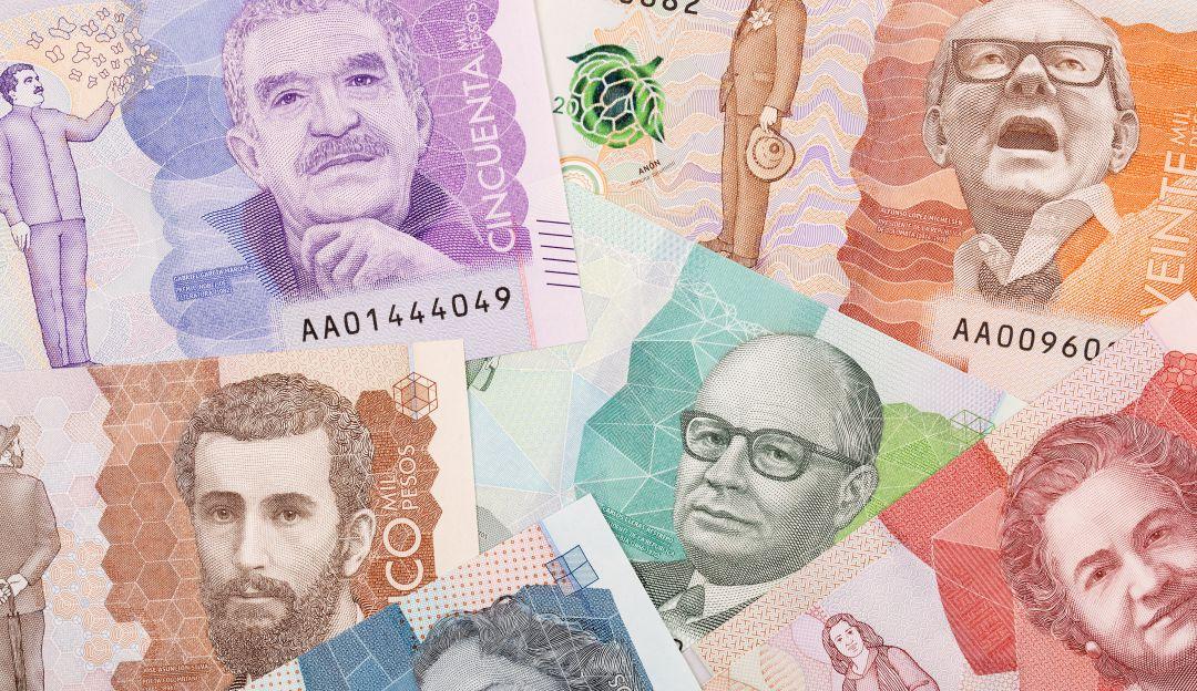 La novela detrás del robo de 1.300 millones de pesos en Cota - Caracol Radio