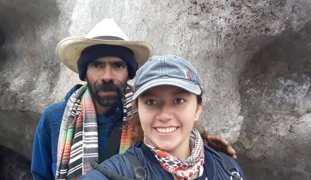 Organizaciones ambientales lamentan asesinato en Santa Isabel, Tolima - Caracol Radio