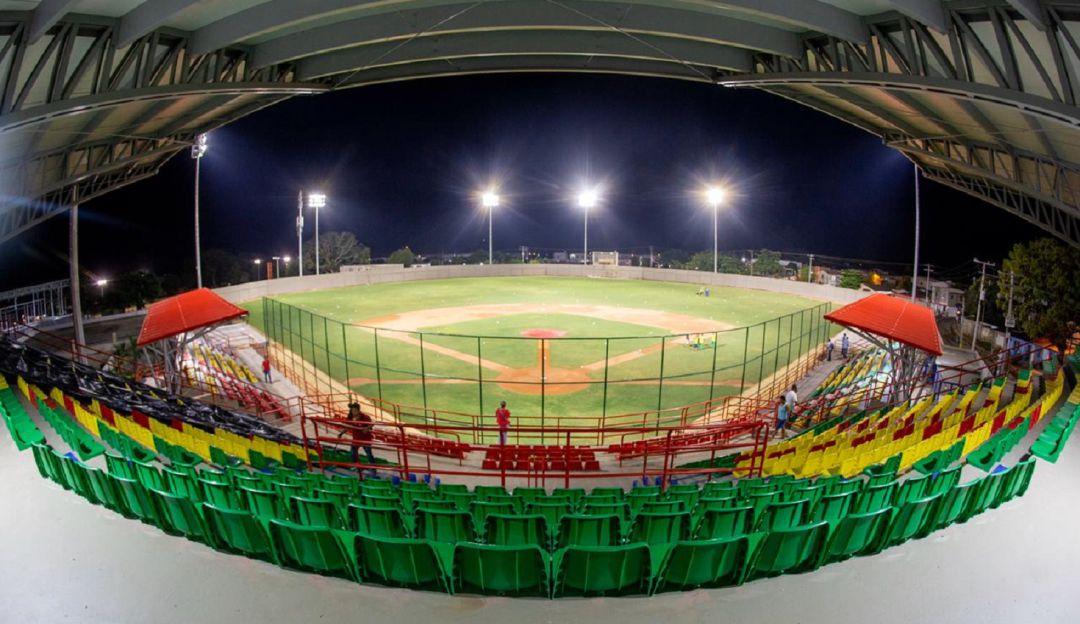 Listos escenarios para los Juegos Nacionales en Turbaco y Arjona - Caracol Radio