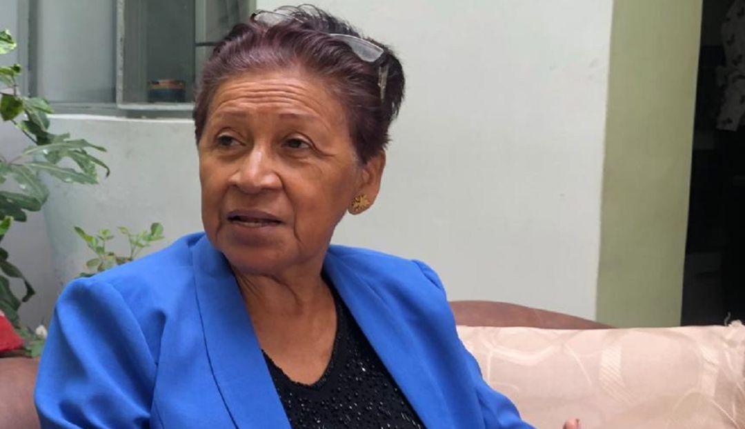 31 años del 'Tumacazo' y el puerto sigue sin acueducto - Caracol Radio