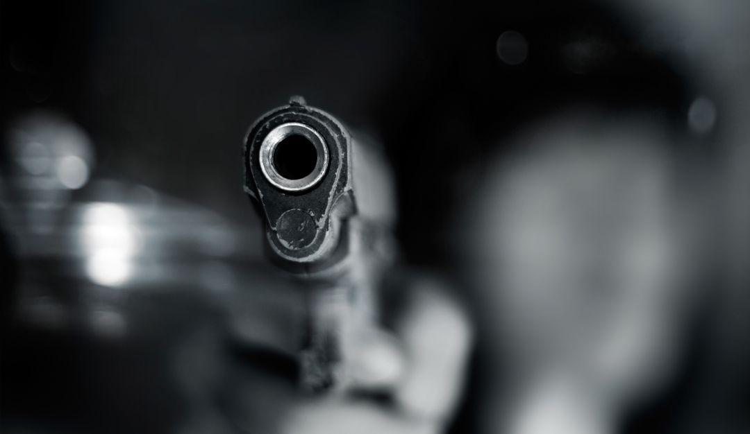 Nariño: Tercer departamento con más líderes asesinados en 2019 - Caracol Radio