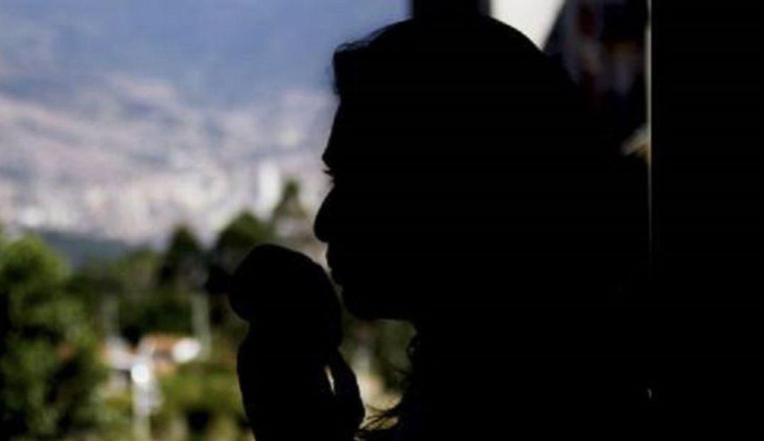 Líder comunal de Apía es víctima de amenazas de muerte - Caracol Radio
