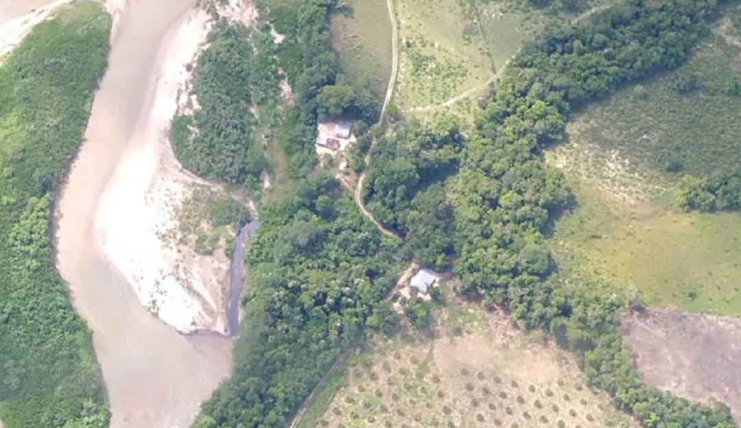 Ecopetrol controló la presencia de hidrocarburo en el río Sardinata - Caracol Radio