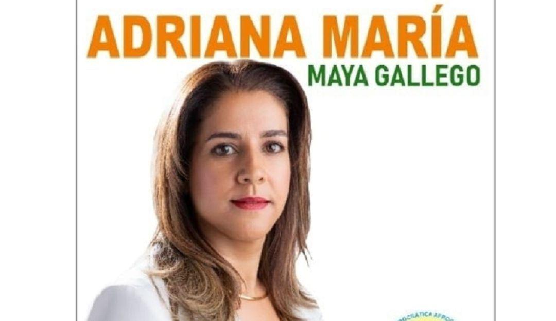 Alcaldesa electa del municipio de Liborina fue capturada - Caracol Radio