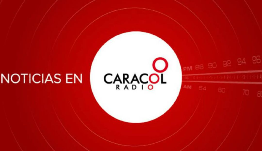 Hoy por hoy Pasto 12 de Noviembre de 2019 - Caracol Radio