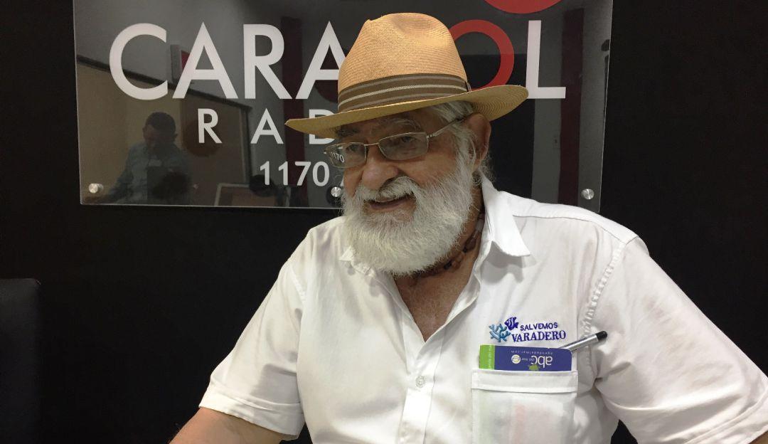 Ganó la esperanza - Caracol Radio
