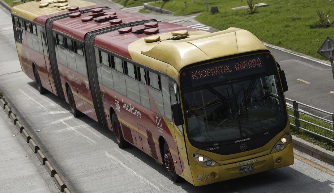 Aumento del Pasaje de Transmilenio 2020: Pasaje de TransMilenio subiría $100 | Bogotá - Noticias por el Mundo