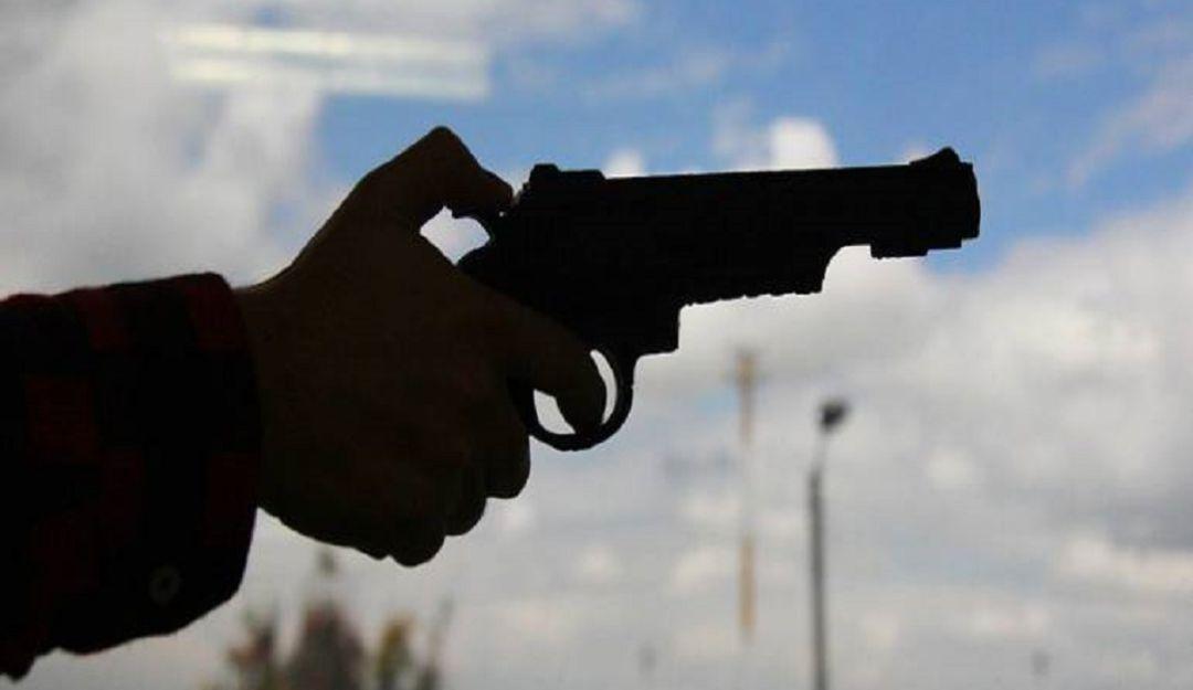 Asesinado un hombre en Soledad por negarse al hurto de su moto - Caracol Radio