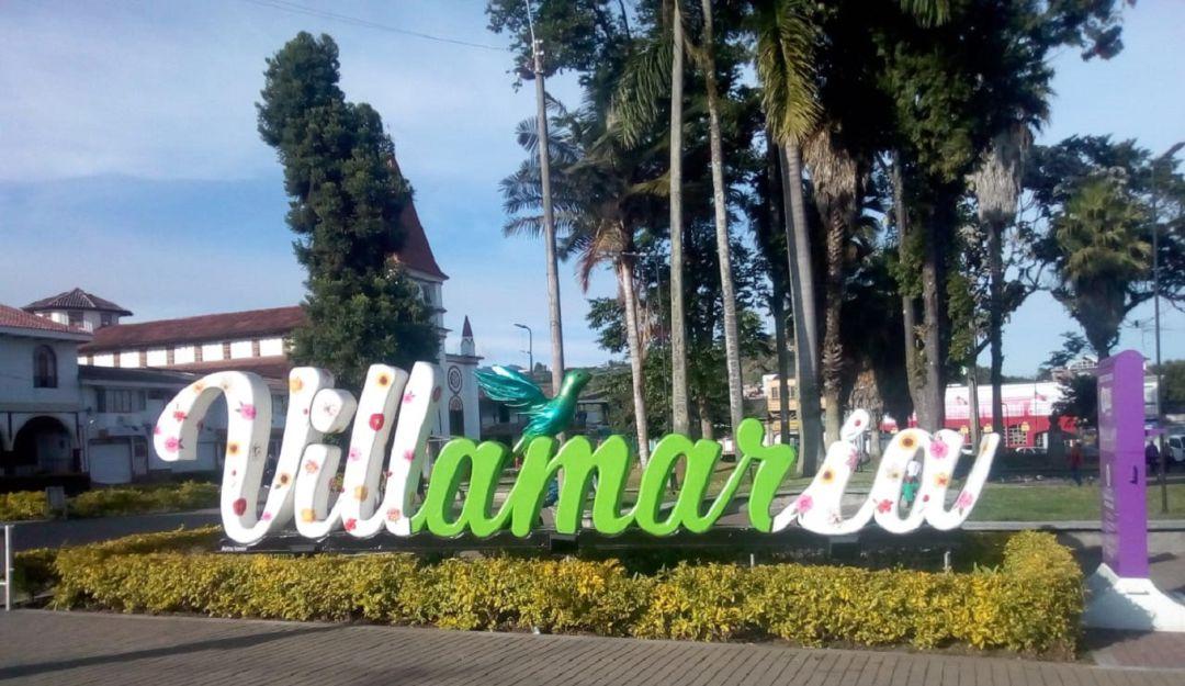 La intolerancia genera otro homicidio en Caldas - Caracol Radio