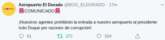 Hackers Gobierno Colombia: Alerta por hackeo a entidades