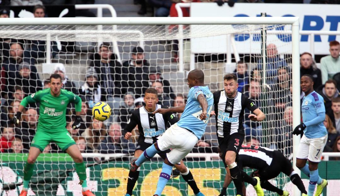 Manchester City Pep Guardiola: Empate con sabor a derrota: Manchester City se aleja de la Premier | Deportes  | Caracol Radio