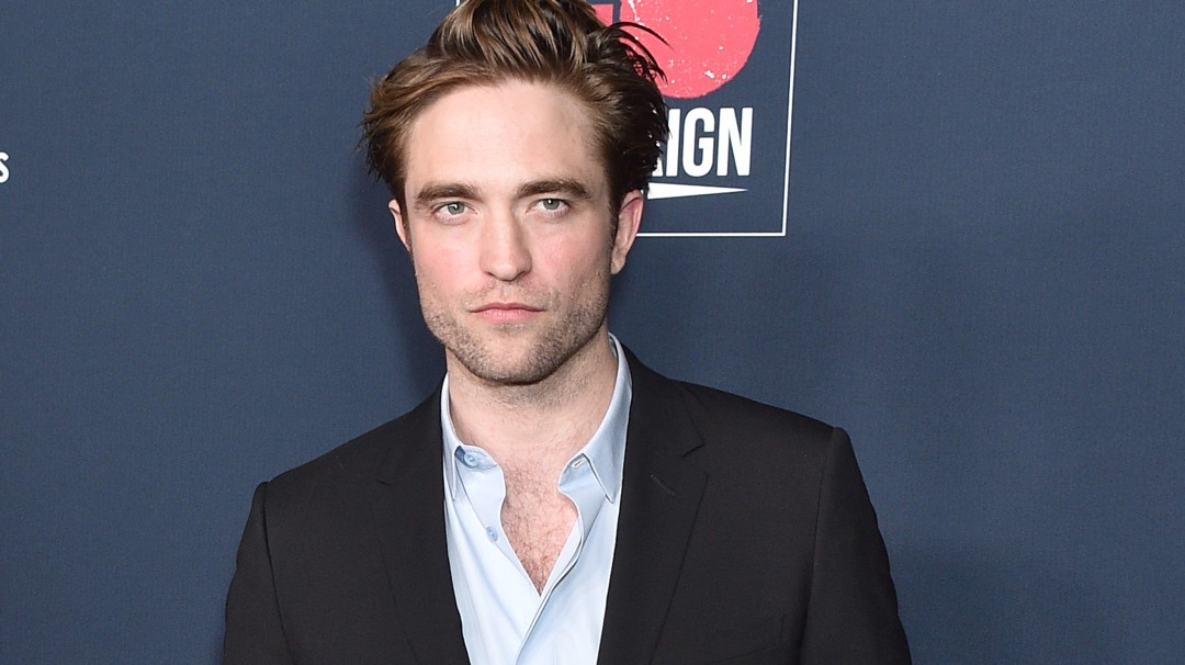 El 'Batman' de Robert Pattinson no es un superhéroe