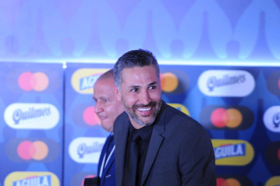 Calendario Copa América Selección Colombia sedes del torneo: Reviva los mejores momentos del sorteo de la Copa América 2020