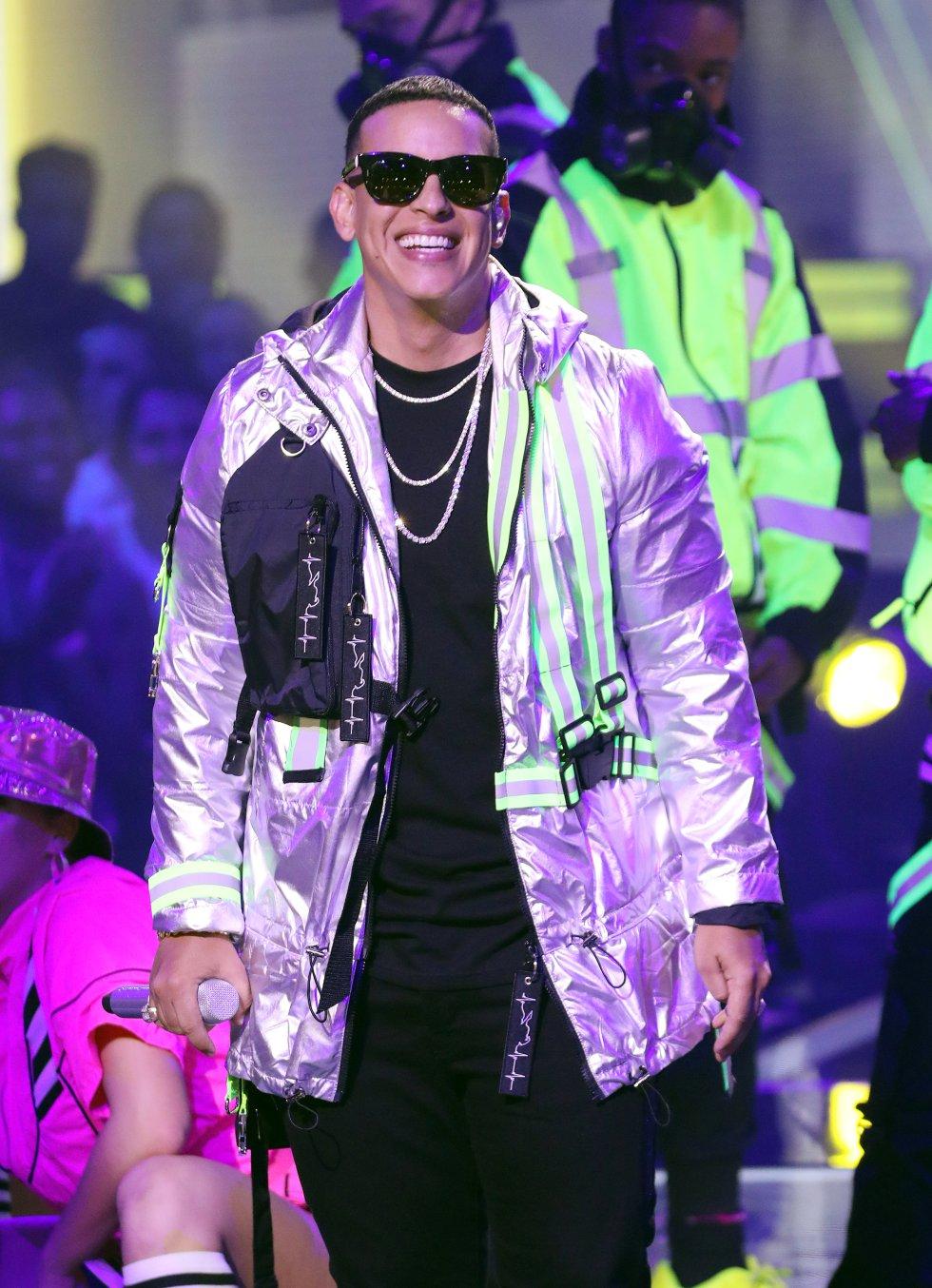 ¿Quién es la esposa de Daddy Yankee?: Conozca a Mireddys, la esposa de Daddy Yankee