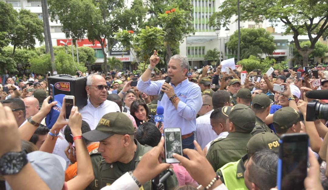 Venezuela - Noticias Internacionales - Página 35 1575645606_144463_1575645713_noticia_normal