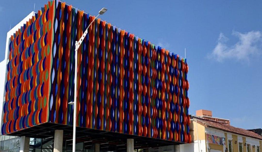 Museo Del Carnaval Abre Sus Puertas El Museo Del Carnaval