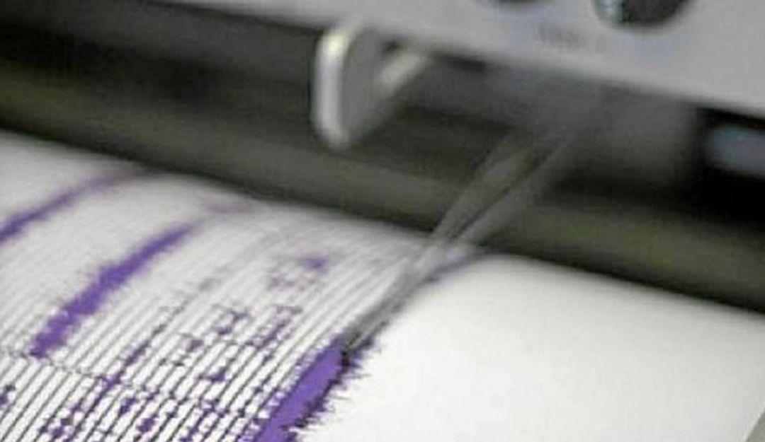 Temblor hoy Colombia: Sismo de magnitud 5.1 sacudió Antioquia | Nacional  | Caracol Radio