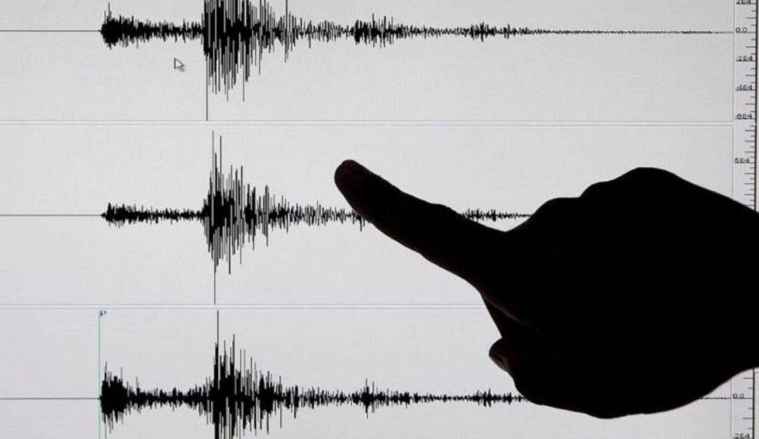 Sismos, Colombia, Temblores: Mientras usted dormía, tembló dos veces en Colombia | Nacional  | Caracol Radio
