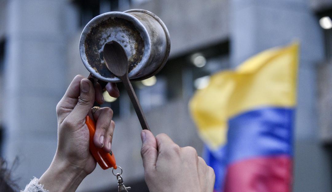 Farc denuncia sistematicidad en crímenes de exguerrilleros en cinco departamentos