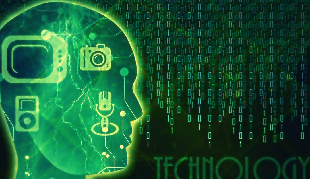 La actualización tecnológica que trae el 2020