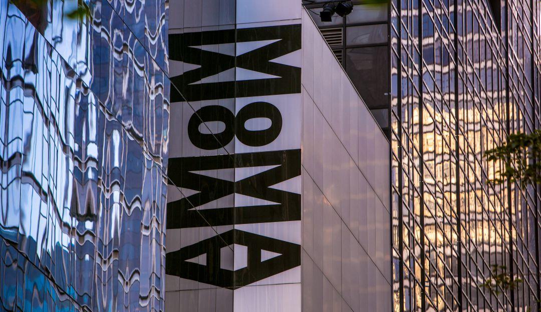 Museo De Arte Contemporaneo De Nueva York El Moma Ofrece Curso Gratis Para Aprender Que Es El Arte Contemporaneo Tendencias Caracol Radio