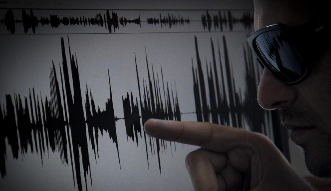 Gobierno de Colombia se desmarca del espionaje militar
