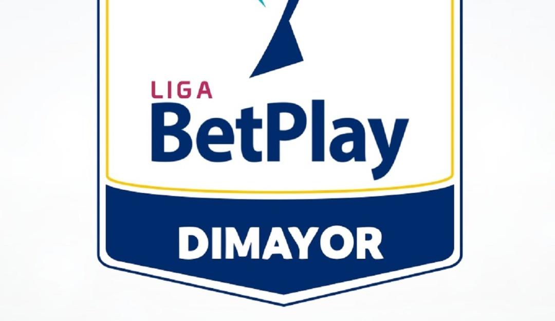 Liga Betplay Nuevo Logo Lista La Nueva Cara Conozca El Logo De La Liga Betplay Deportes Caracol Radio