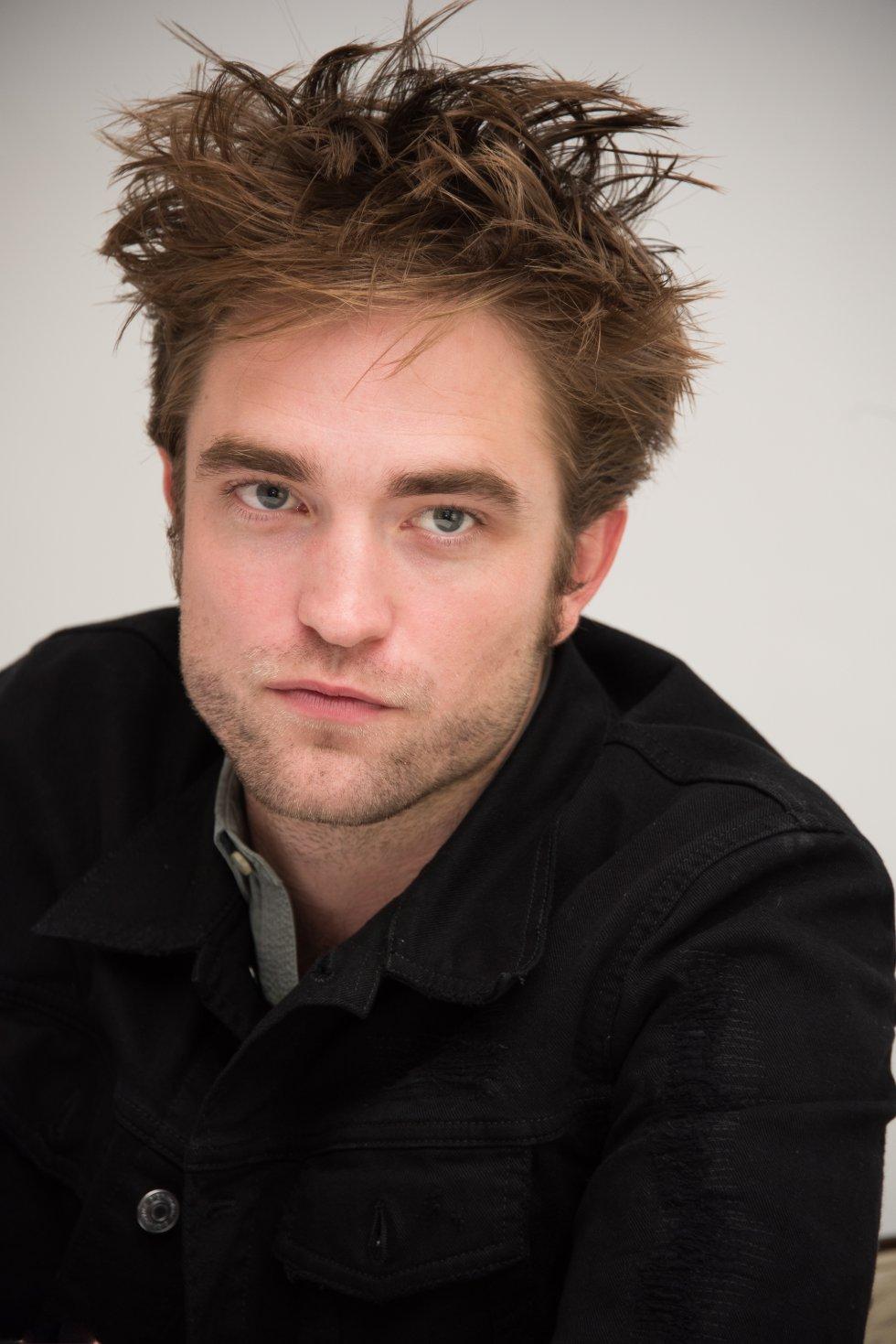 """Según los expertos, el actor posee el """"rostro perfecto"""""""