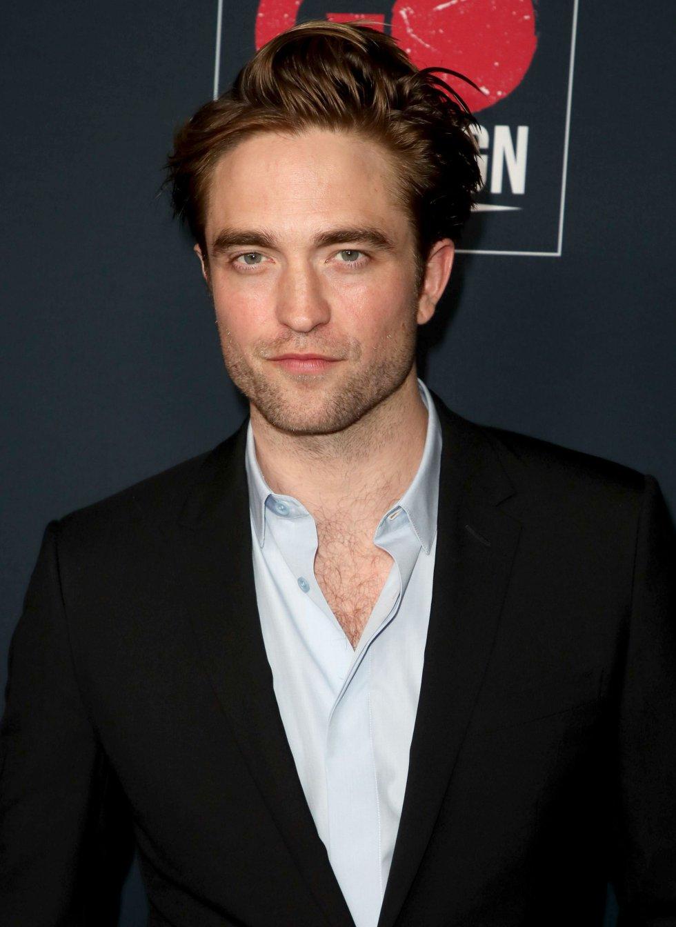 ¿Es o no es el hombre más guapo?