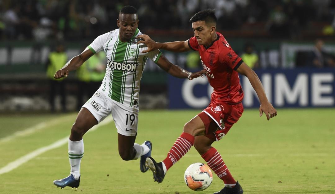 Huracán va por la heroica en el Ducó ante Atlético