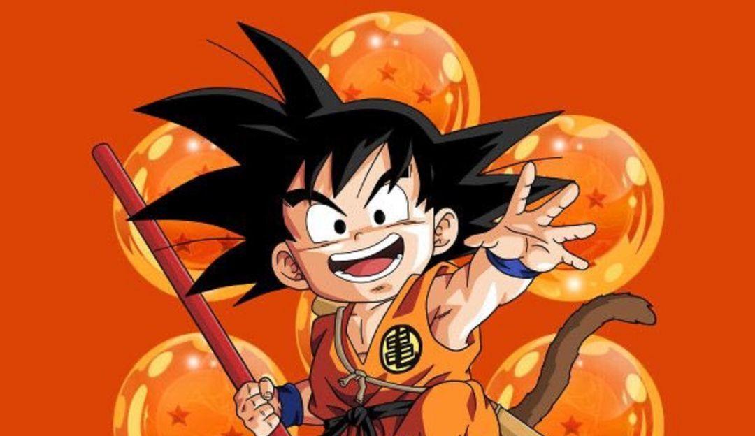 Dragon Ball aniversario: De aniversario: Dragon Ball celebra 34 años de  emisión del primer capítulo | Entretenimiento | Caracol Radio