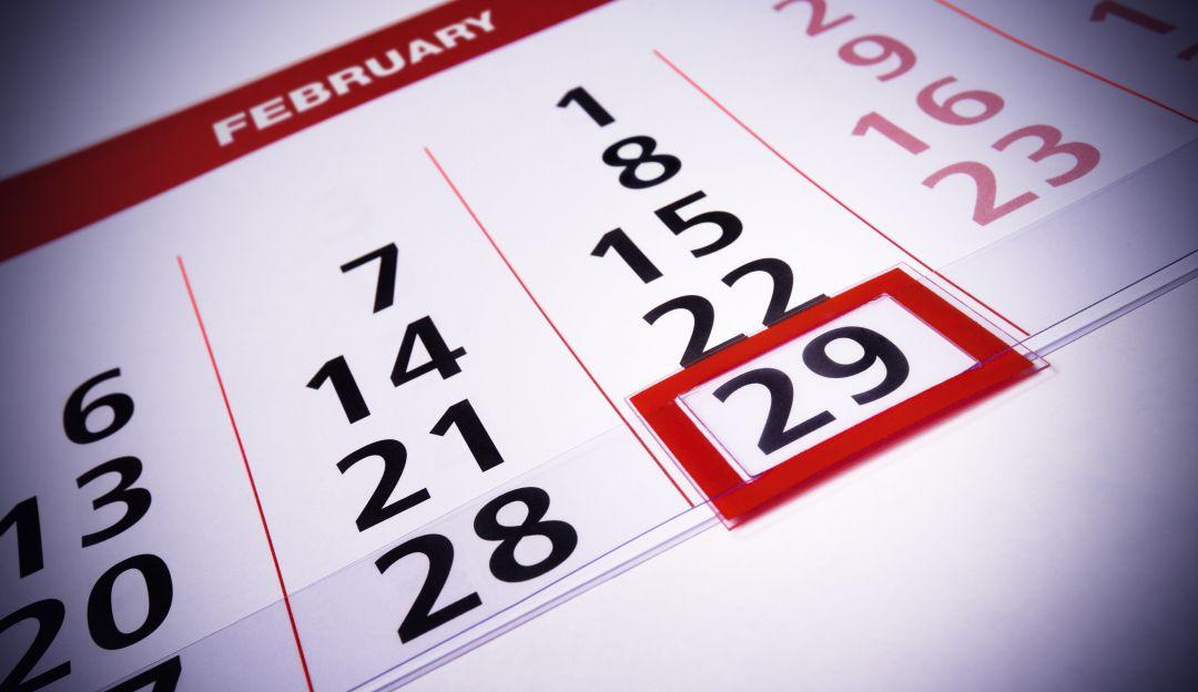 Qué es un año bisiesto: ¿Por qué el 2020 es un año bisiesto? | Entretenimiento  | Caracol Radio