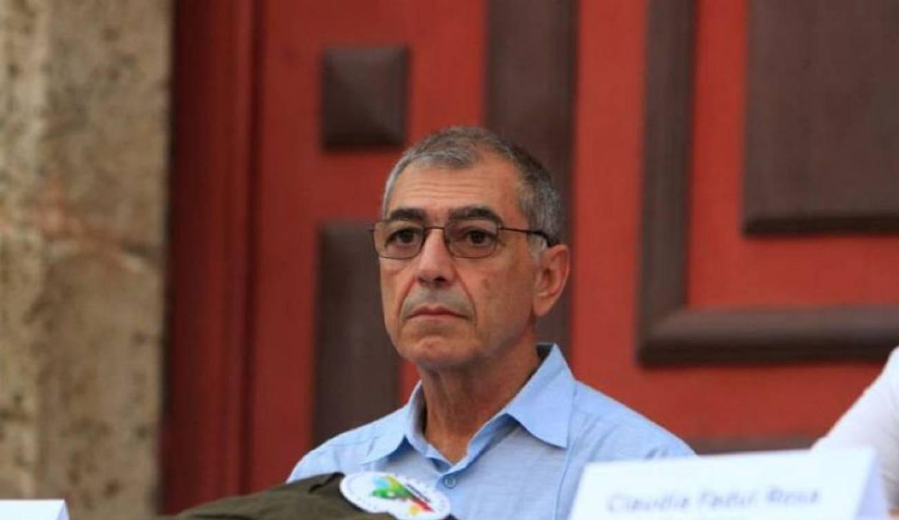 Resultado de imagen para Dos días de CÁRCEL al Alcalde de Cartagena por desacato de tutela