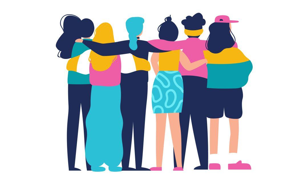 Día de la mujer: Día internacional de la mujer: Una historia de lucha | Internacional  | Caracol Radio