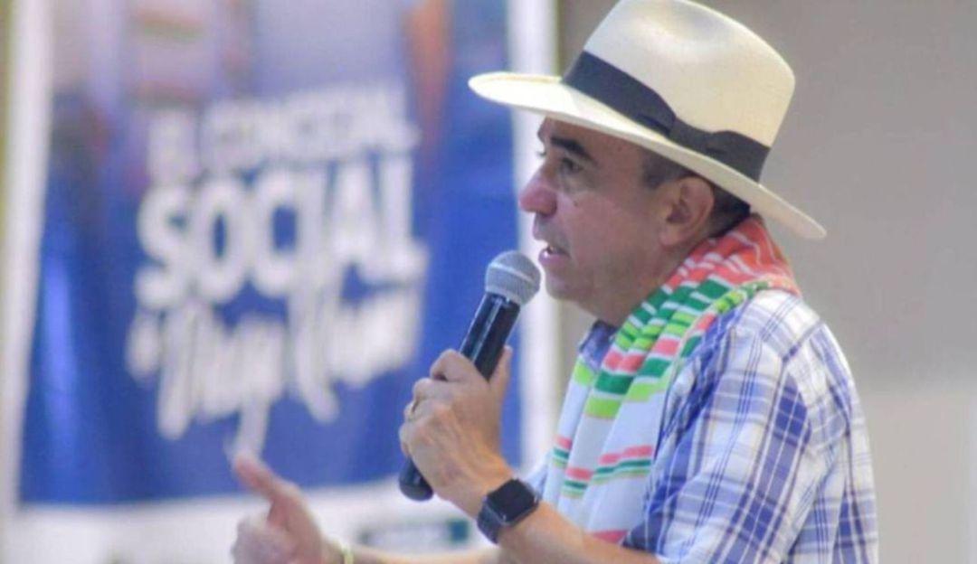 Alcalde de Dosquebradas: Fallo a favor del alcalde de Dosquebradas ...